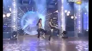 indian dance show (Move Your Body Now - Adeel, Hard Kaur _ Akriti Kakkar) - YouTube.FLV