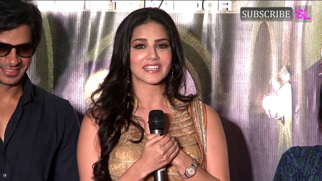 Download Success party of 'Ragini MMS 2' | Part 2
