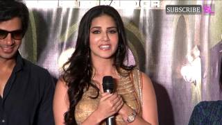 Success party of 'ragini mms 2' | part 2