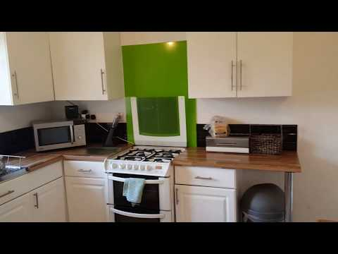 2 Bedroom house -Pennyacre Road, Kings Norton, Birmingham B14