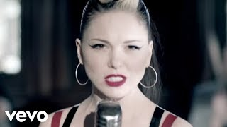 Imelda May - Sneaky Freak
