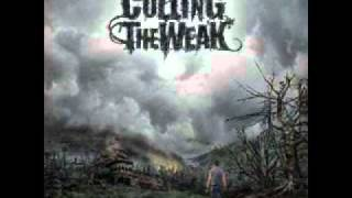Watch Culling The Weak Remember Us video