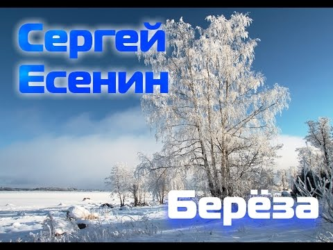 Книги Виктора Пелевина - бесплатно скачать или читать