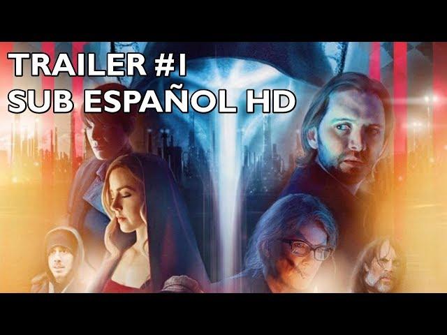 12 Monkeys - Temporada 3 - Trailer #1 - Subtitulado al Español