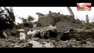 33 Days War: A Film Israel and the West Doesn't Want You to See I TheSantosRepublic.com