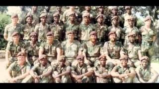 Rhodesians Never Die