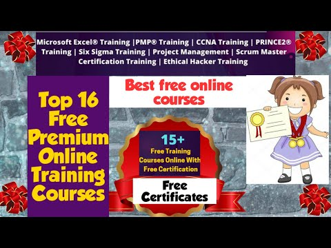 20+-free-training-online-courses-with-certificate-|-free-microsoft-excel,-ccna,-ethical-hacking,-pmp
