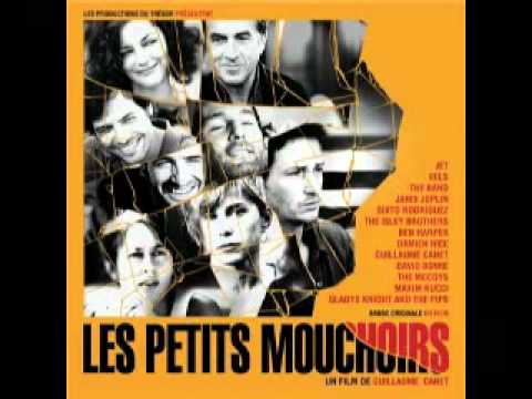 BO Les Petits Mouchoirs - This old heart of mine - The Isley Brothers