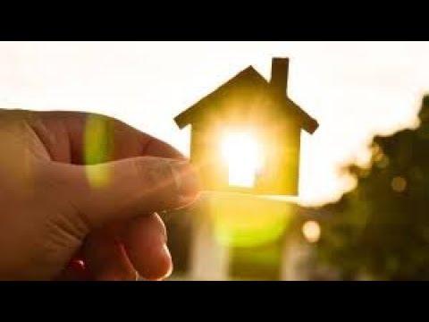 City Exodus Ep 24 - Country Living SDA - Home First