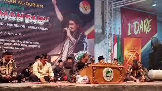Download qod kafani - Abah Ali mafia sholawat