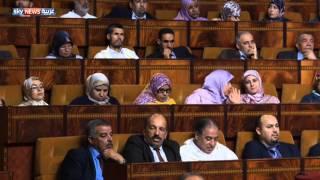 """جدل بشأن """"تنمية الأرياف"""" بالمغرب"""