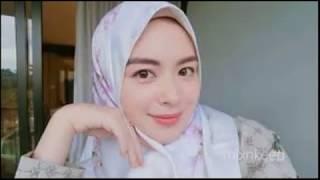 Download Video Ayana Jihye moon Berhijab Syar'i Setelah 4 Tahun Hijrah MP3 3GP MP4