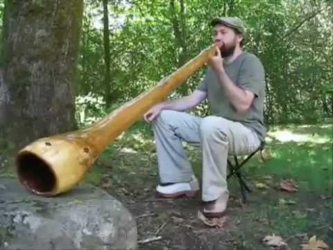 Instrumentos musicales del mundo parte 4 instrumentos de viento afines a la flauta mp4 youtube - Instrumentos musicales leganes ...
