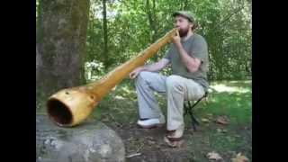 Instrumentos musicales del mundo parte 4 - Instrumentos de Viento de la familia de la flauta..mp4