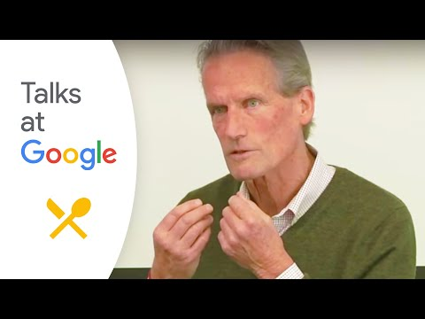 "Ned Heagerty: ""Tea Talk"" 