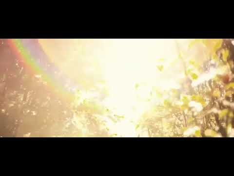 avicii---megamix-(tribute-avicii-video-mix)-[rip]-◢◤