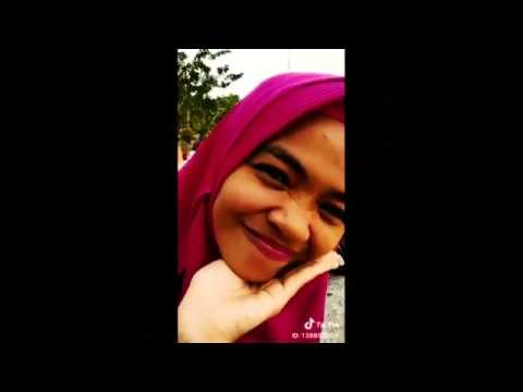Bokeh Video Kerudung Full HD Public