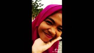 Download lagu Bokeh Kerudung Full HD Public MP3