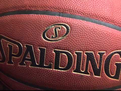 Presque Isle boys coach talks about overtime win over Old Town