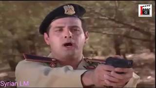 عشنا وشفنا ياسر العظمة