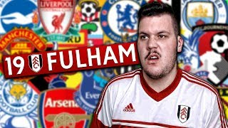 REACTING TO MY PREMIER LEAGUE PREDICTIONS!