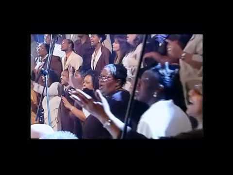Joe Pace feat. Josiah Martin - So Good