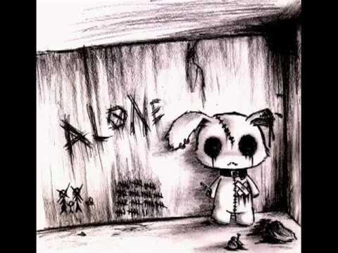 emo art drawings youtube youtube
