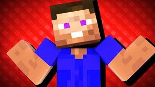 видео ЧТО ДЕЛАТЬ, ЕСЛИ НЕЧЕГО ДЕЛАТЬ? | Minecraft - MCSKILL.RU