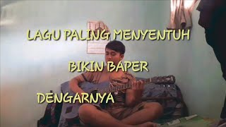 Download Mp3 Bila Nanti-adit Ff.maura Ost.ftv  Cover Hasan