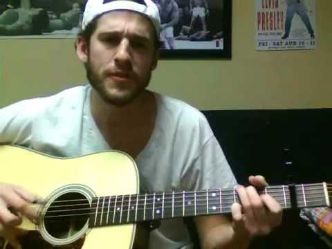 Merle Haggard Ramblin Fever Cover Scott Avett Version Youtube