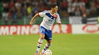 Yassine Benzia || Welcome To Lille || Goals,skills and Assists [HD]