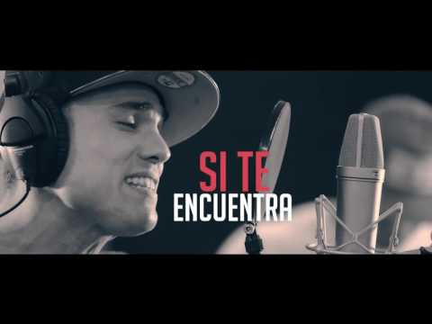 Gino Assereto & Jota Benz - La Digna (Official Lyric Video)