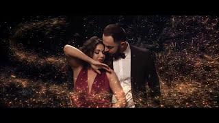 Download Sevak - Когда Мы С Тобой ft. VARDA Mp3 and Videos