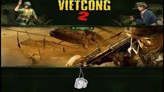 Vietcong 2 - Konec hry - Agraelus