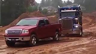 Amazing Accidents Fails Videos Of Heavy Construction Equipment Compilation 2018