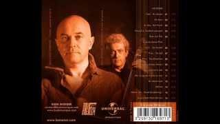 Yann-Fañch Kemener & Aldo Ripoche: Ar veleien