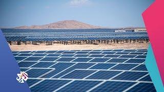 بتوقيت مصر | مستقبل الطاقة الشمسية في مصر