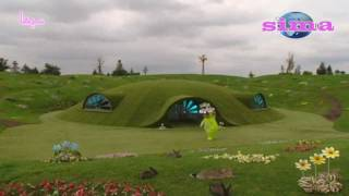 Teletubbies - Teletubbies 22A