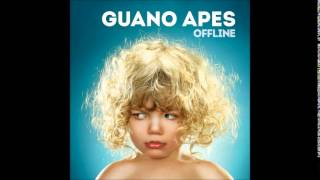 Guano Apes - The Long Way Home - Offline 2014