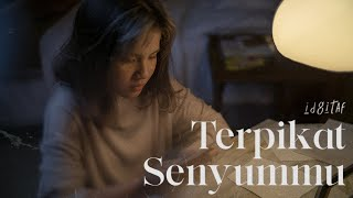 Terpikat Senyummu - Idgitaf (Official Music Video)