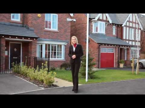 arley-homes---features-&-benefits-of-buying-an-arley-homes