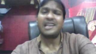 SUMIT MITTAL HISAR HARYANA INDIA SONG HUM YAAR HAIN TUMHARE DILDAAR HAIN - HAAN MAINE BHI PYAR KIYA