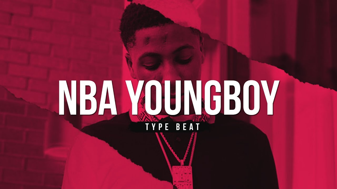 [FREE] NBA YoungBoy Type Beat