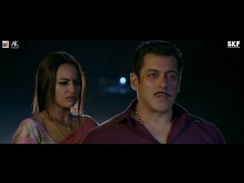 Download Dabangg 3: Official Movie Launch   Salman Khan   Sonakshi Sinha   Prabhu Deva   20th Dec'19