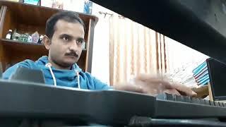 Download - world's fastest typist video, imclips net