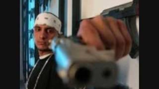 Alpa Gun & Keskin   Higlight