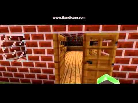 Video - MINE THE DIAMOND (Minecraft Song) Toby Turner ft ...