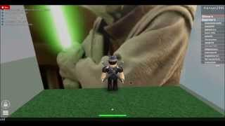 How To Win Name That Character on roblox By Tbone989 New 2014