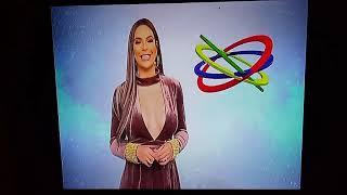 Zapętlaj Tanda Comercial / Telemicro Internacional / (Sábado/30/11/2019) / Parte 3 | Marta Garcia