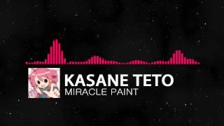 Kasane Teto Miracle Paint